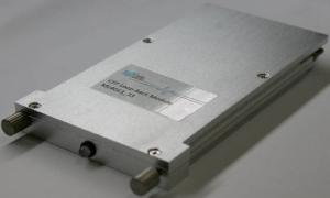 MultiLane CFP Passive Electrical Loopback ML4013