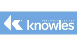 Knowles Precision Devices