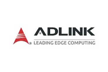 Leading EDGE Computing